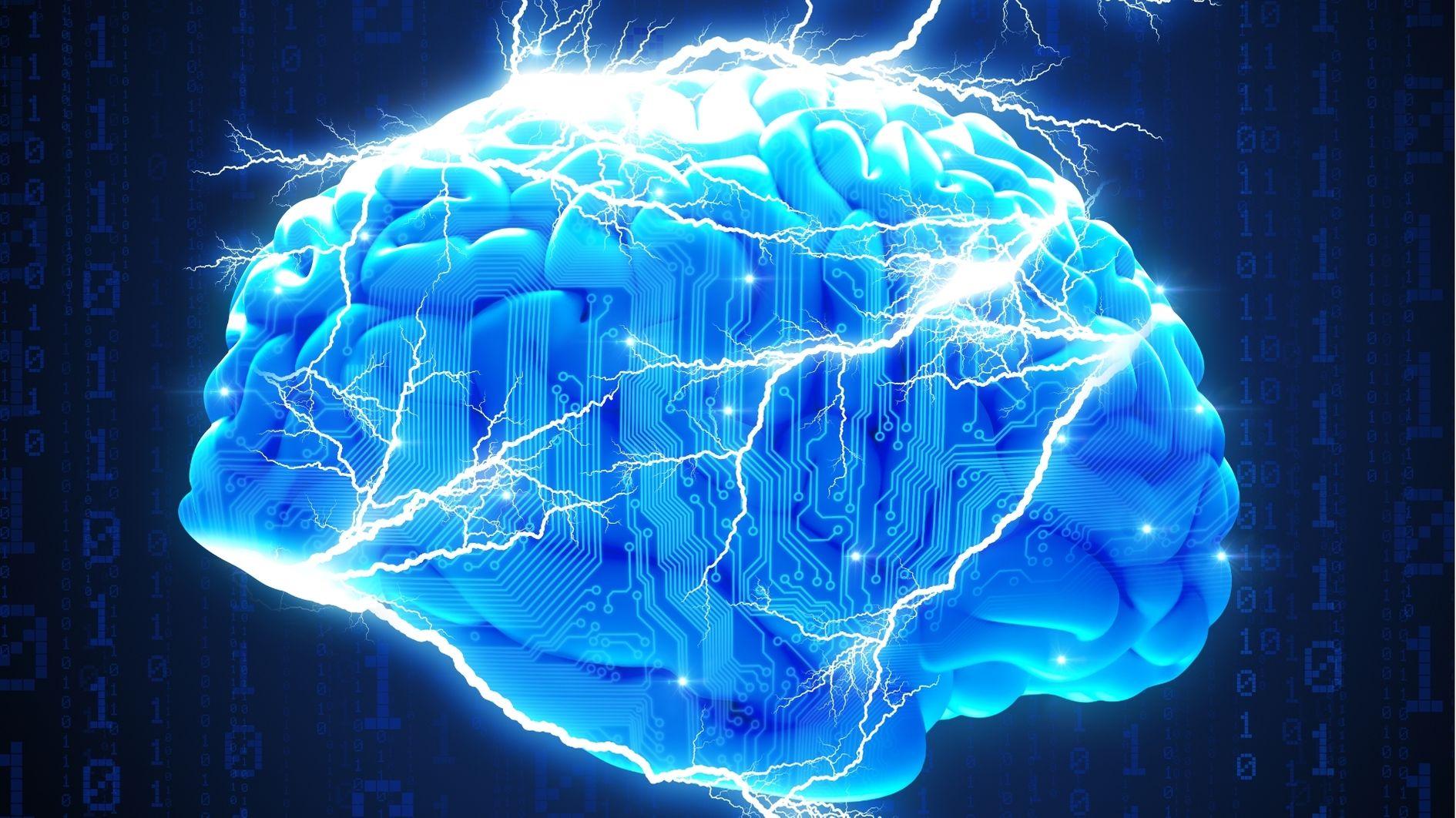 脳に電気刺激を与えてうつ病を治す技術が大幅な進歩をみせている