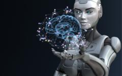 人工知能の異常を判定して停止させることはできるのか?