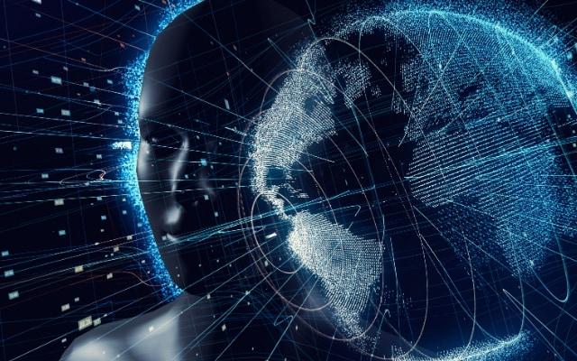人工知能が世界を覆うとき、それを制御することはできるのか?