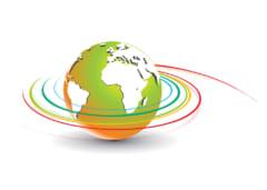 地球の自転速度が上がっている?