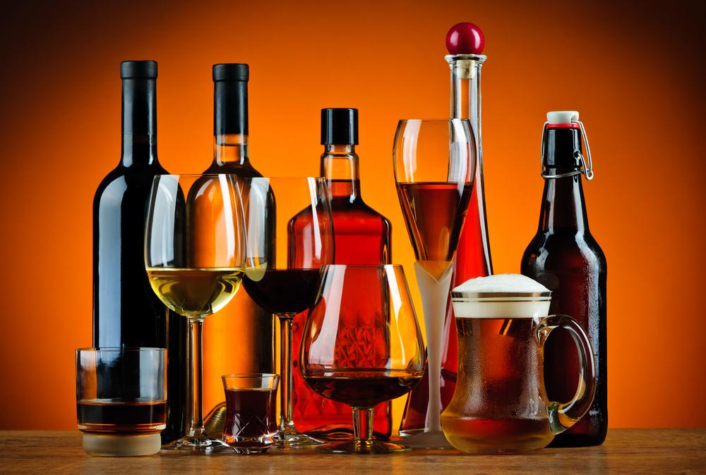 人類は酒好きになる運命だった?
