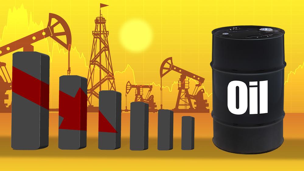 地球の石油はいつ、どうやって作られた?