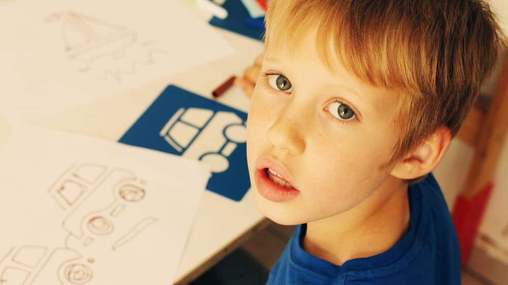 90%の精度で自閉症の子供が生まれるか予測できる