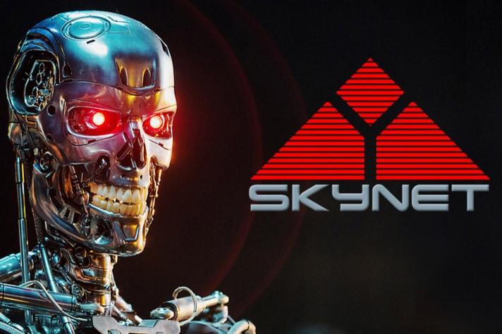 「人工超知能」が誕生した場合、人間が制御することは不可能… マックス・プランク研究所の検証結果