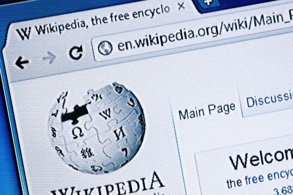 好奇心には2種類のパターンがある!? 「Wikipediaの閲覧行動」から明らかに