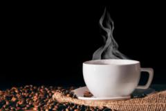 運動前のコーヒーには有益な効果がある。
