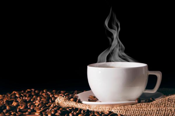 「運動30分前の濃いコーヒー」は脂肪燃焼を増加させると判明 さらに午後のほうが効果的