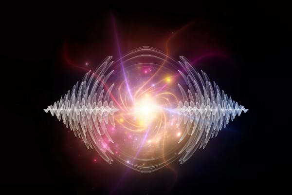 未だ発見されていない未知の素粒子は数多くある。