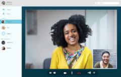 ビデオ通話によって「Zoom疲労」がおきる4つの原因、その対処法とは?(スタンフォード大学)の画像 2/3