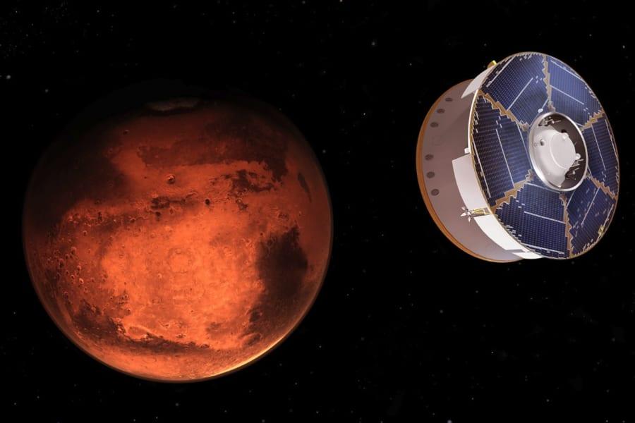 水、生命、テラフォーミング… ロマンの塊「火星」について現在わかっている8つの真実