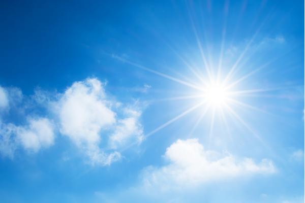 太陽エネルギーを貯蔵する新たな燃料が開発された。
