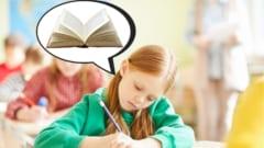 記憶した画像はテスト会場に持ち込んだ教科書のように使えるために「脳内カンニング」が可能