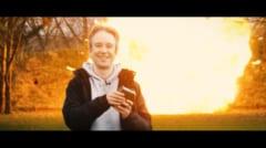 ホンモノの爆弾が映画のように「ド派手」に爆発しない理由とは?の画像 6/7