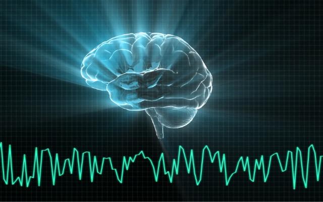 脳波を使って機械を制御する技術はかなり実現に近づいている。ただし課題も多い。