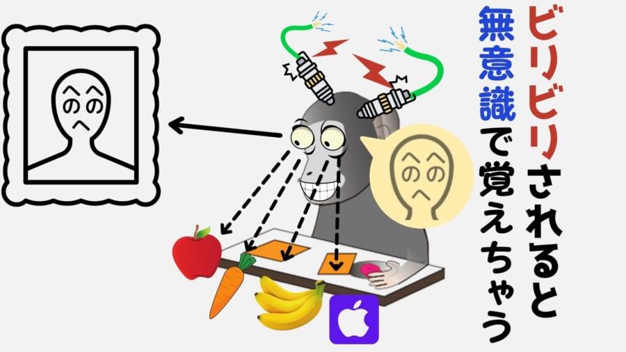 自分の力では好きになれない場合、脳に電気刺激を行い快楽回路を刺激する手がある