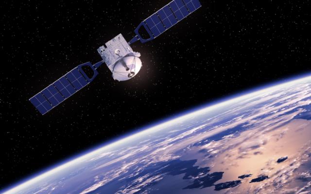 GoogleEarthはこれまでに地球全人口の98%の人数が利用している地球の3Dレプリカ。