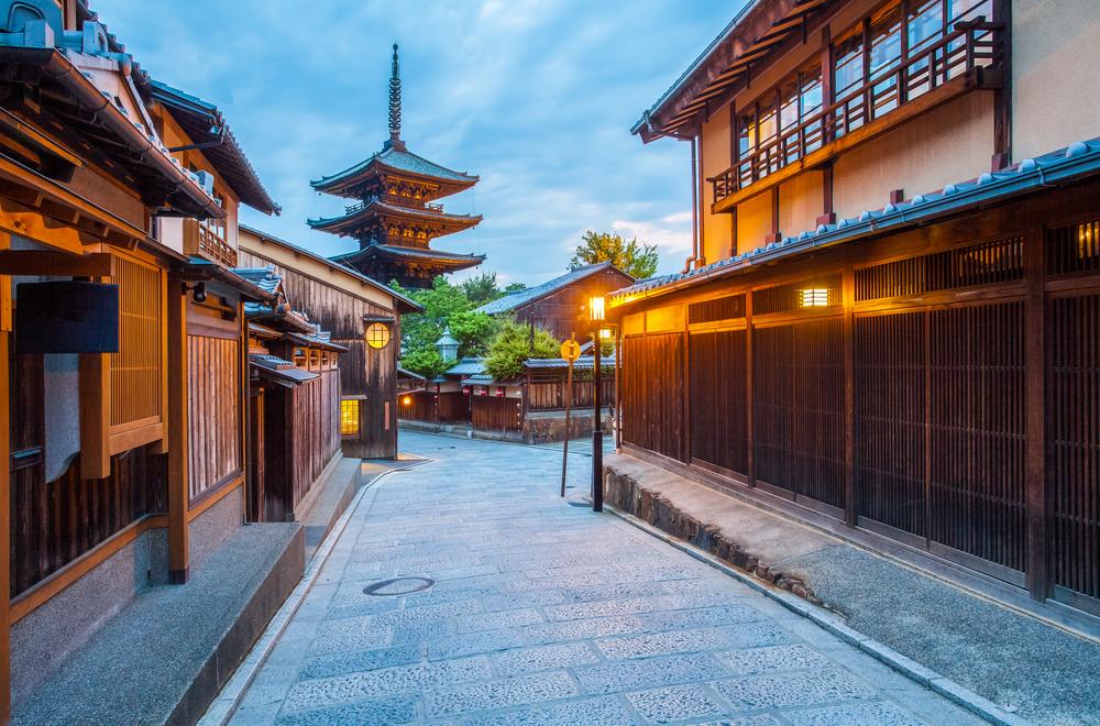日本のココが変わってる7選