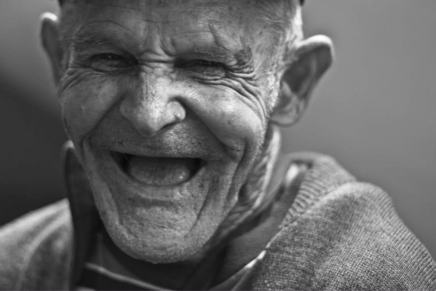 105歳を超える人は「常人にない長寿の遺伝子」を持っていた