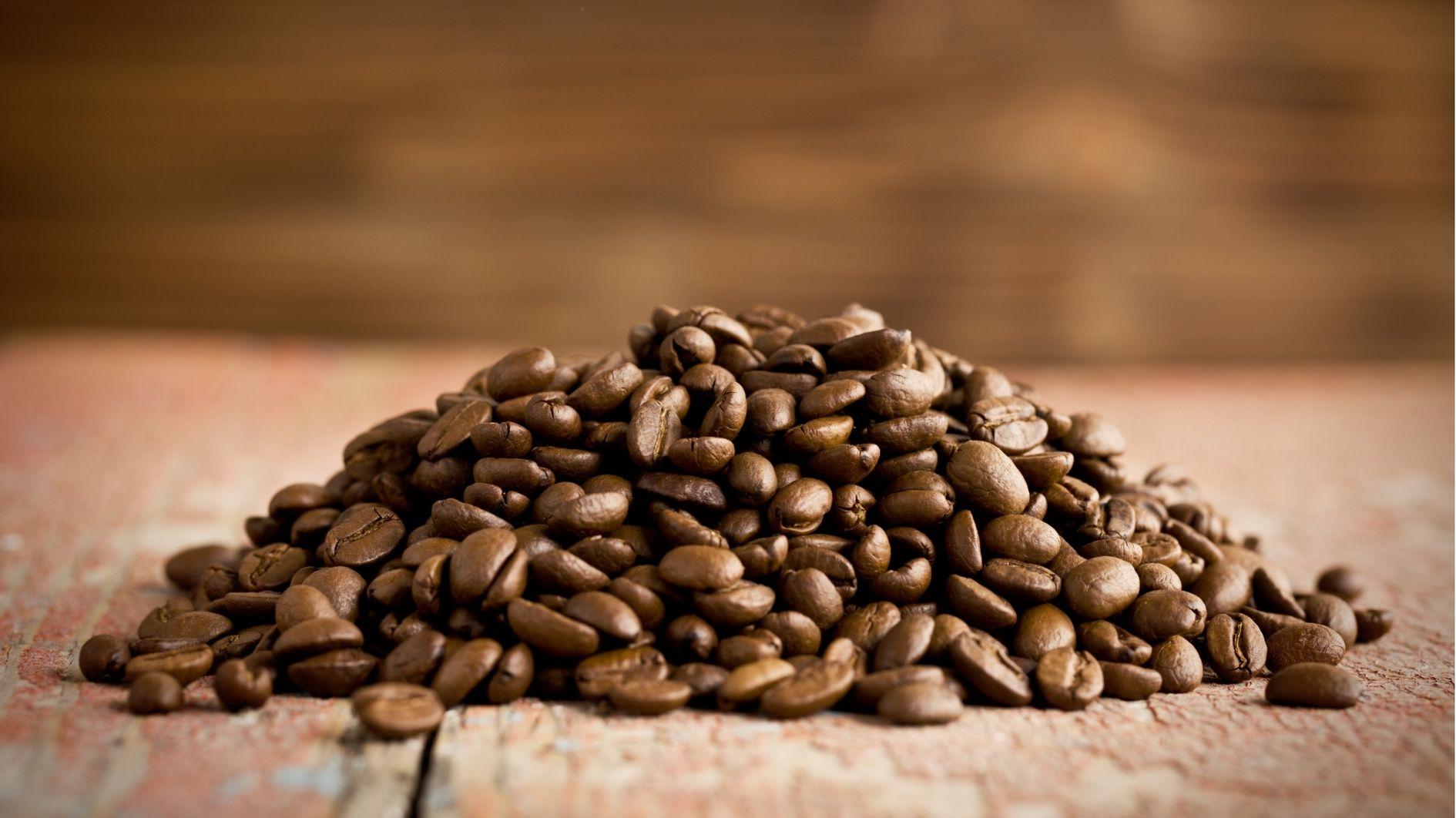 カフェインで眠気を吹き飛ばしても単純作業の効率しか上がらなかったとの研究結果が発表!