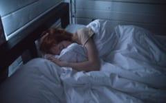 睡眠と免疫には重要な関係がある