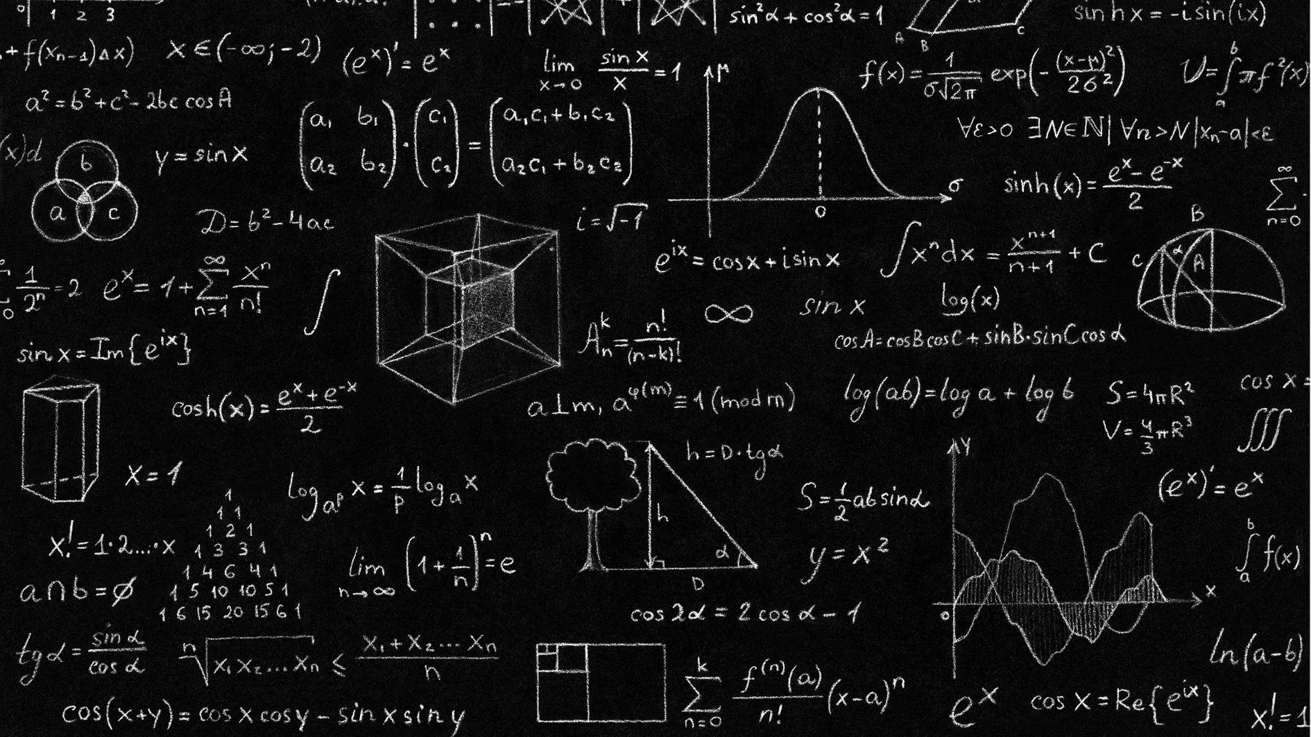 高校で数学を「捨てる」と重要な脳内物質量が減少すると判明!