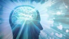 NO休憩NO上達 休憩中の脳内では練習内容が超高速再生され上達効果をうんでいたと判明!