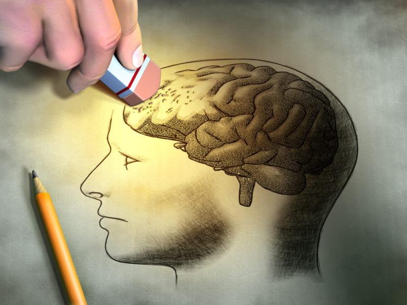 話題の新薬「アデュカヌマブ」との相乗効果が期待できる超音波アルツハイマー病治療法