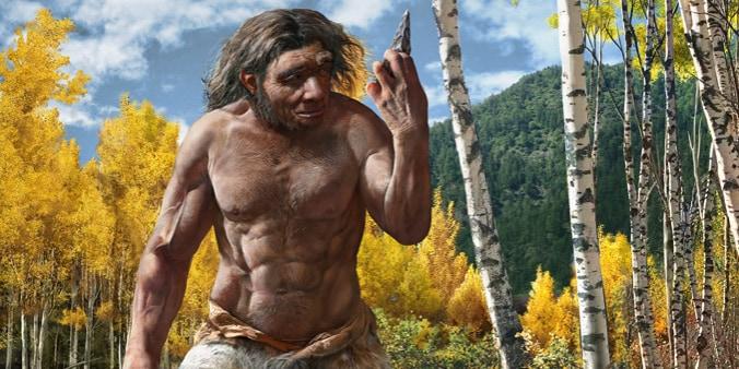 ホモ・サピエンスに最も近い「未知の人類」を発見
