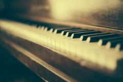 ピアノの自動採譜は特に難しいとされる