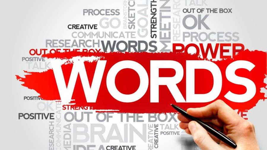 変な単語の組み合わせ能力で創造性の高さを測定できる