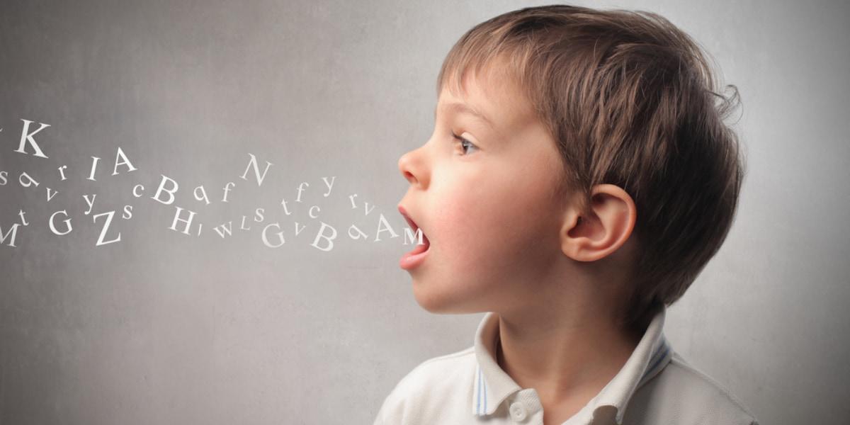子どもたちはいかにして言葉の意味を理解するのか?