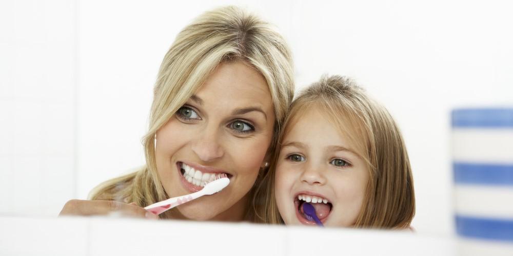 削らない虫歯治療が可能に⁉