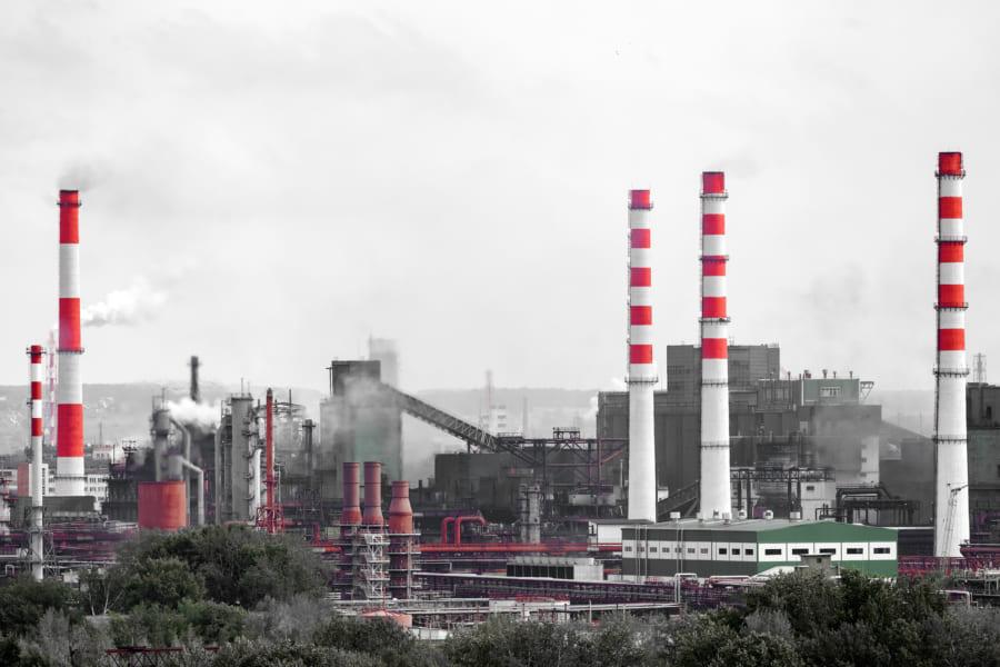 二酸化炭素はなぜ温室効果ガスなのか?