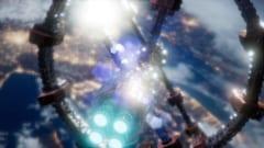 高度な宇宙の文明はなぜ見つからないのか?