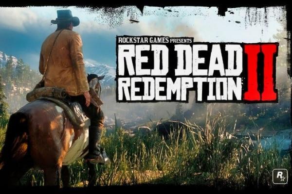 『レッド・デッド・リデンプション2』のプレイヤーはガチで野生動物に詳しくなっていたと判明