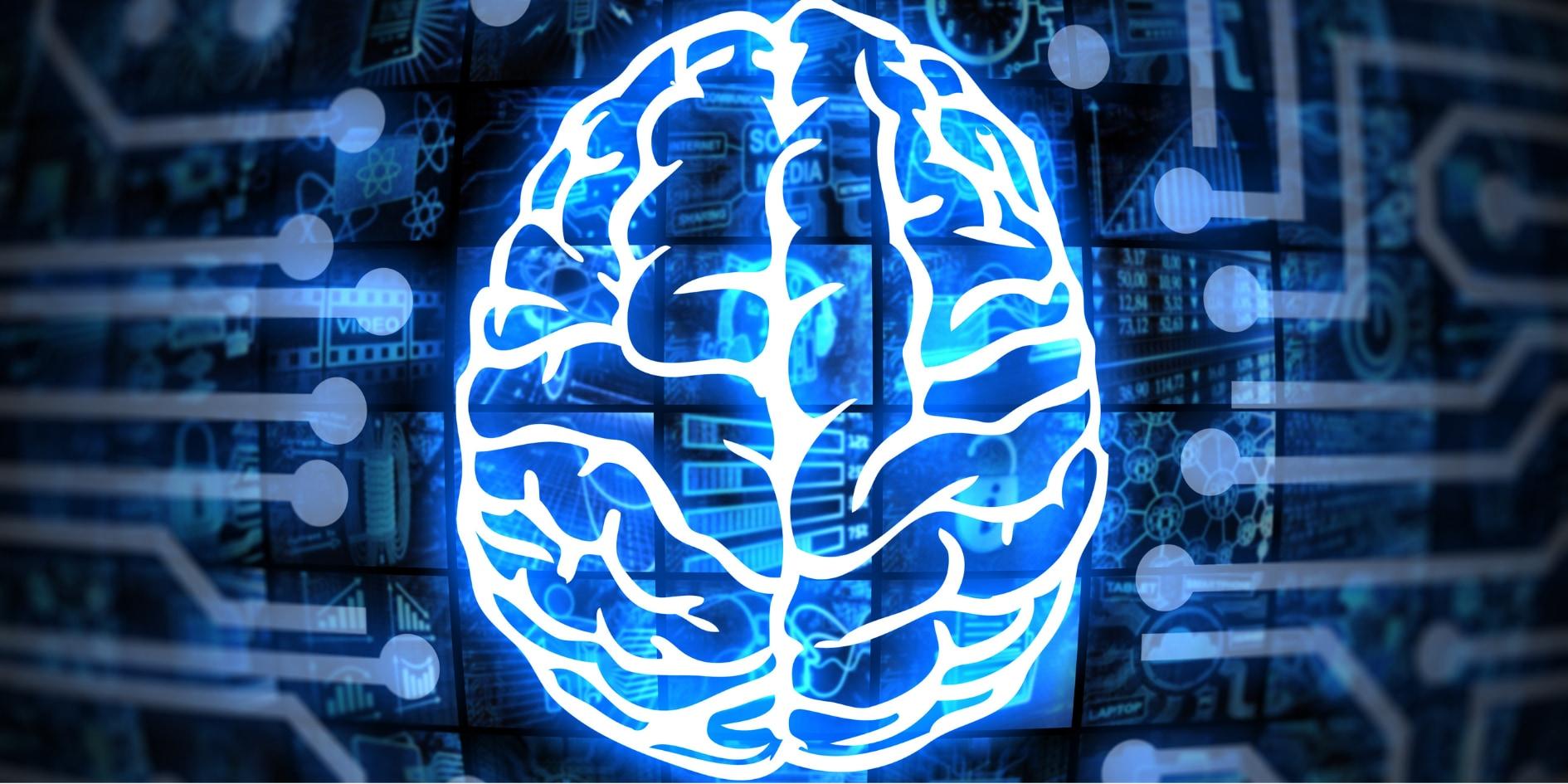 「ええっと」と言葉がとまるとき脳で何が起きているか?