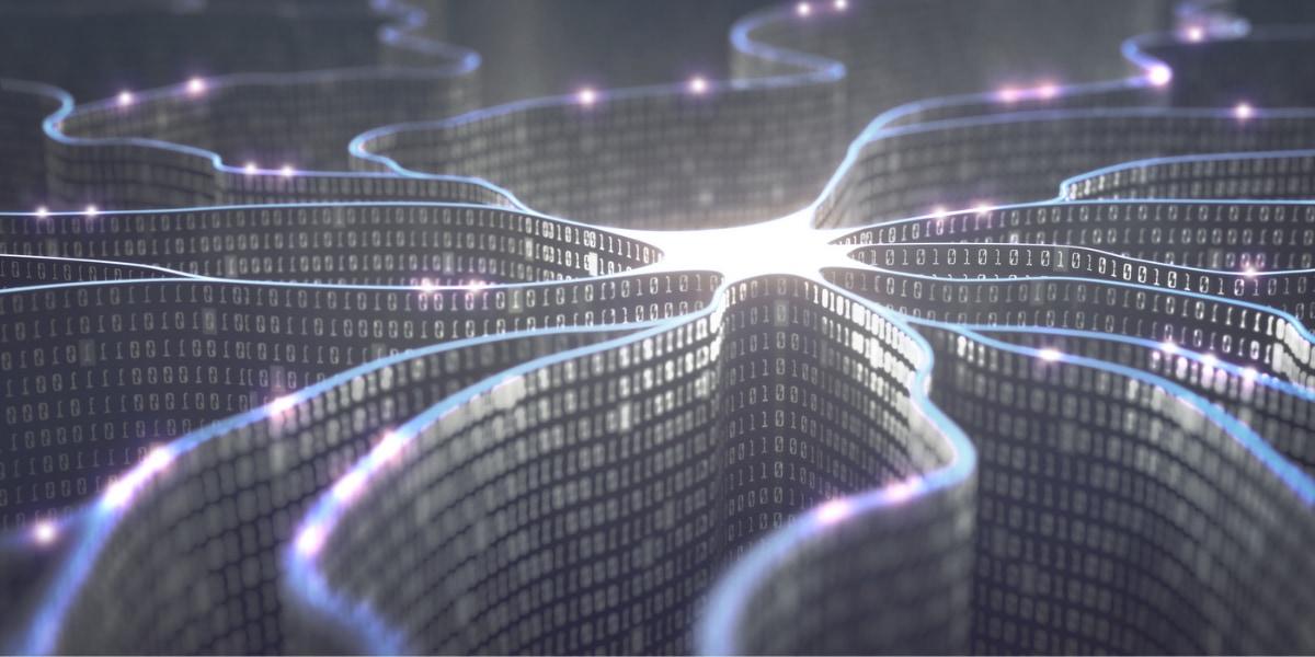 電子の代わりにイオンを使う、脳と同じ記憶装置を開発した