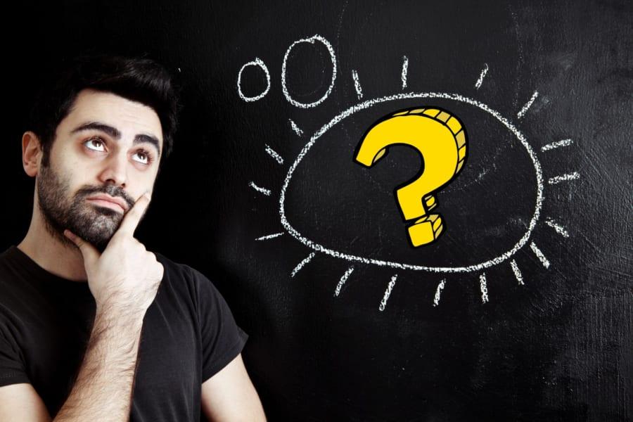「ええっと」と言葉に詰まるとき脳で何が起きているか?