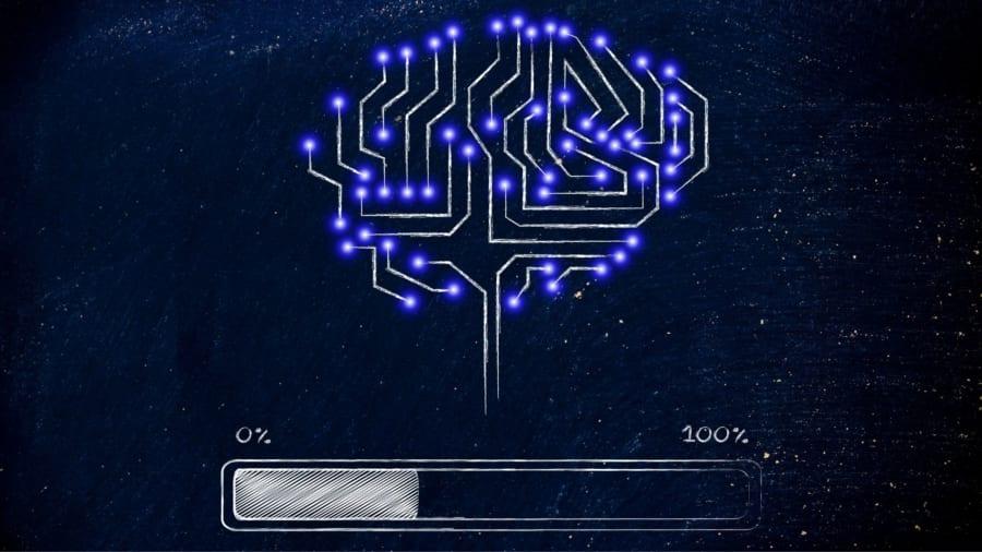 瞑想は脳の神経回路を再編成する
