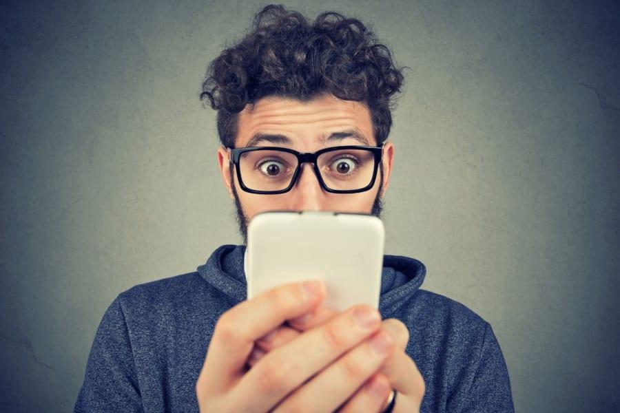 AppleがiPhone内の画像から勝手に児童ポルノを通報すると発表!今年中に米国で開始