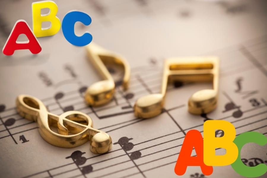 外国語の学習で音楽力が向上すると明らかに!「共通の脳回路」で互いに影響しあう