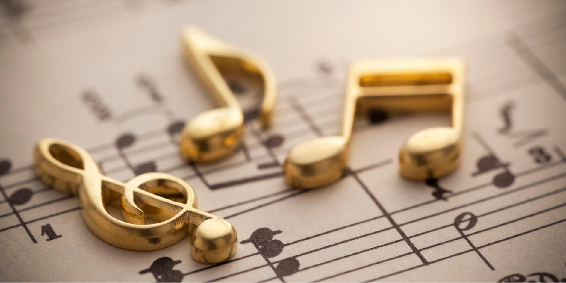 勉強していない分野へ「共通回路」を通して成績が伝達! 音楽のトレーニングは外国語スキルを上達させ逆もアリだと判明!