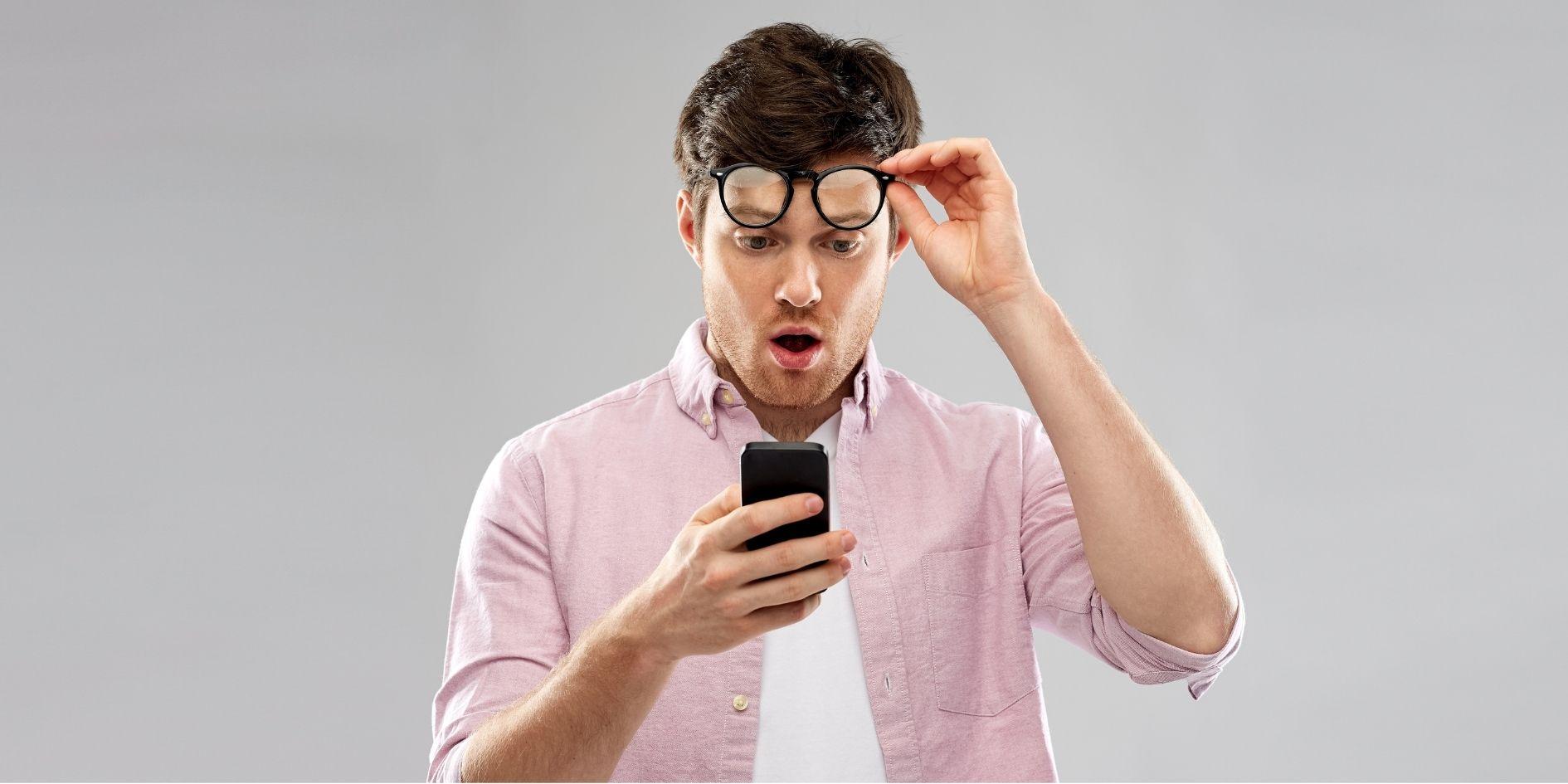 今年の後半からiPhone内の画像データが勝手にスキャンされ児童ポルノが通報されるようになるとAppleが発表