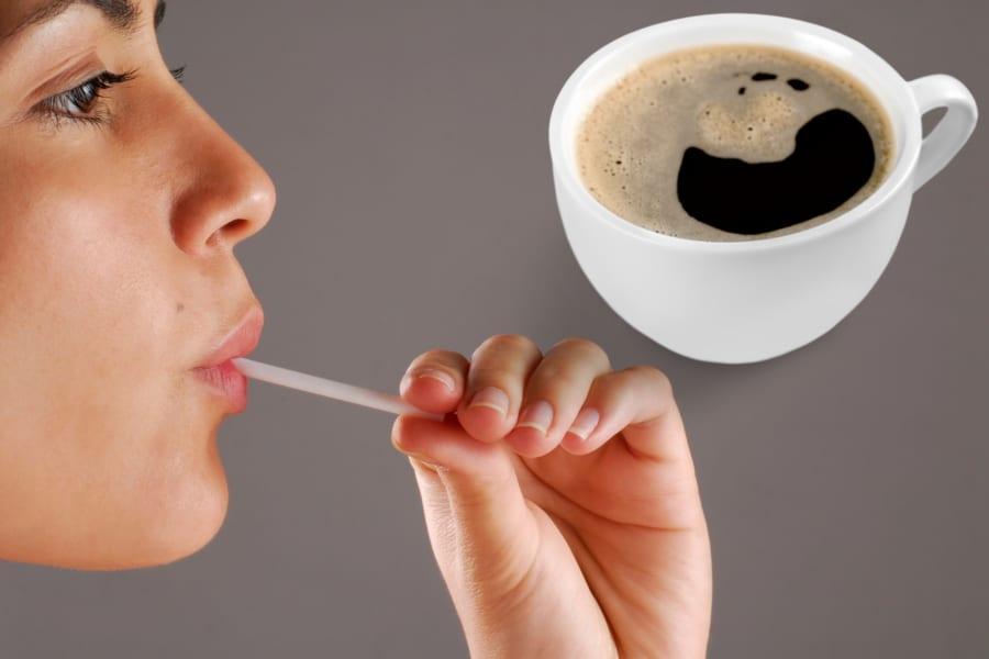コーヒーの「複雑な口当たり」を感じさせる分子が発見される