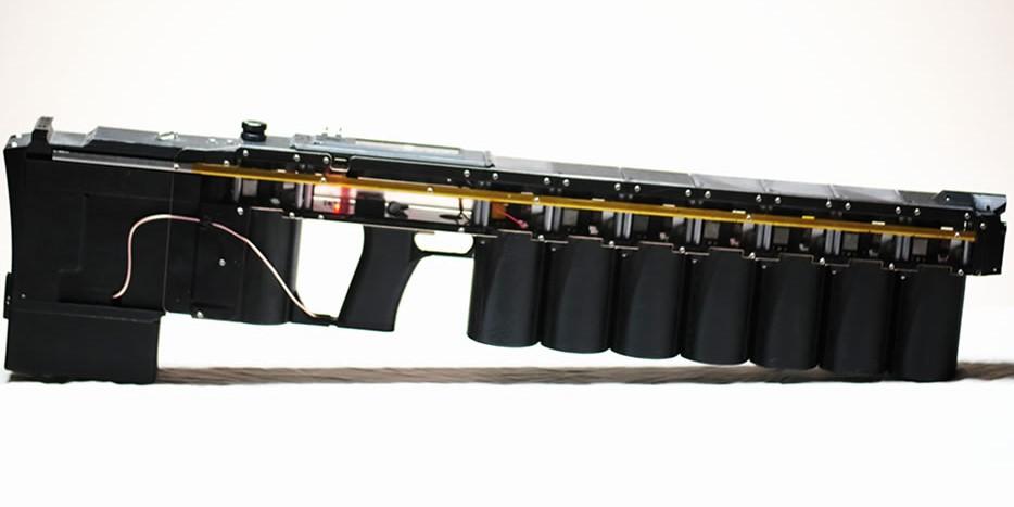 GR-1 Anvil
