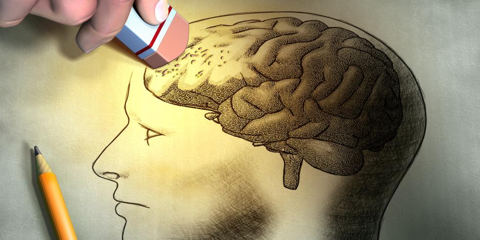 血中に認知症の兆候を発見