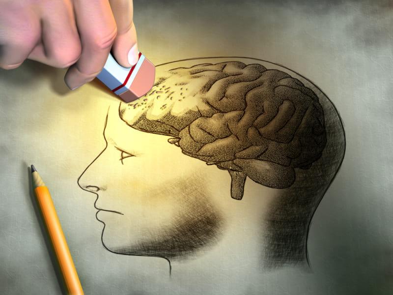 認知症のサインが「血液中」に示されることを発見