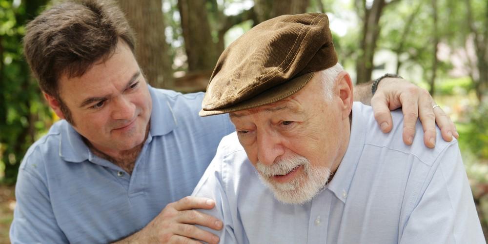 アルツハイマー病の早期発見できるアルゴリズムが開発される