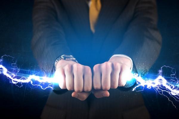 電気抵抗のない超伝導技術で「2年間永久電流を流すこと」に日本が初成功