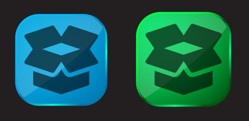 マキシ課題。青の箱と緑の箱のどちらかにチョコレートが入っている